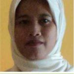 Sambutan Kepala Sekolah MTs Muhammadiyah Gedongtengen
