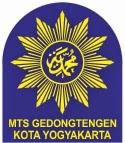 Visi dan Misi MTs Muhammadiyah Gedongtengen
