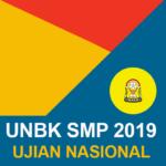 Siswa MTS Muhammadiyah Gedongtengen Mengikuti UNBK 2019 dengan Tertib